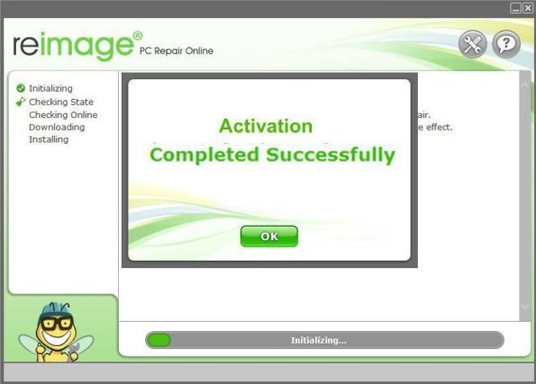 reimage repair license key download